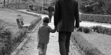 Децата и конфилктите в семейството